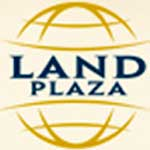 Hotel Land Plaza Bahia Blanca
